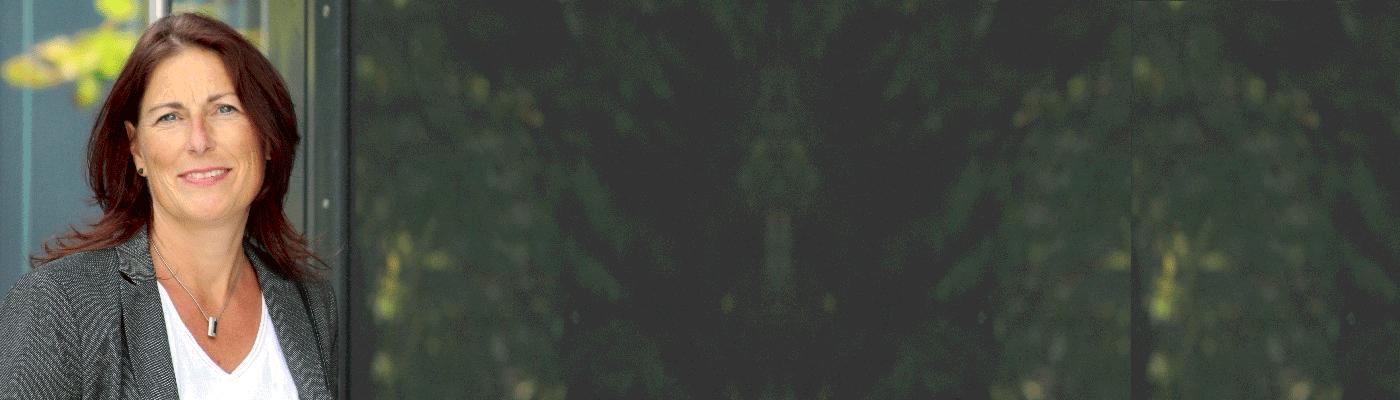 Silke Stremmel